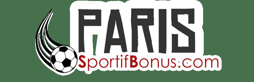Paris Sportif Bonus